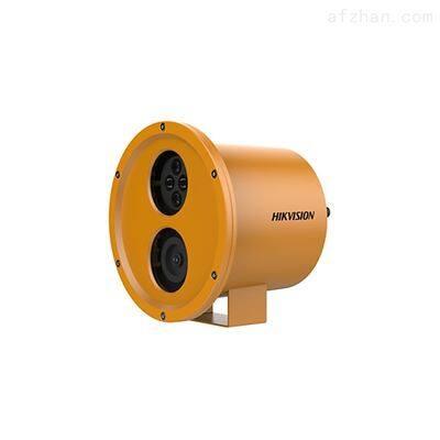 DS-2XC6225F-L海康威视 200万白光阵列筒型水下网络摄像机