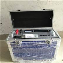 ZGY-5A感性负载直流电阻快速测试仪