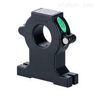AHKC- EKA电压霍尔传感器