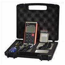 迪斯凯瑞GT-100高精度涂层测厚仪/分析仪/无损测量/直读式