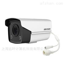 上海监控安装-高清远程监控设备全彩摄像机