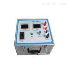 电力五级承修试设备|智能回路电阻测试仪