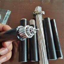 JKLGYJ 240/30mm210KV架空绝缘电力电缆