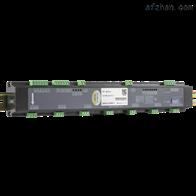 AMC16Z-D数据中心集中配电监控元件 7路3相电参量
