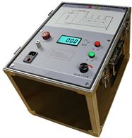 工频放电自动测试仪厂家