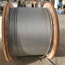 24芯光缆24芯架空光缆OPGW-24B1-50直销价格