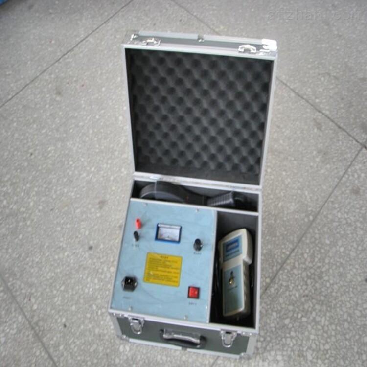 江苏电缆识别仪