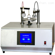 感应式静电检测仪