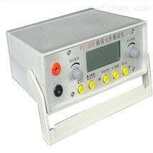 放电管测试/防雷元件测试仪