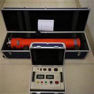 JY60KV直流高压发生器