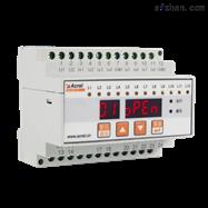 AIL200-12IT系統絕緣故障定位儀 多回路 工業絕緣監