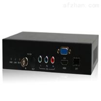 DS-6600系列高清编码器