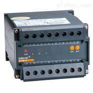 ACTB系列電流互感器過電壓保護器