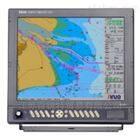HM-5817 17英寸船载电子海图系统(ECS)
