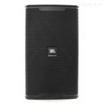JBL音响 12寸音箱 价格美丽 卡拉OK音箱