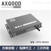 NB-IOT网络控制终端 | 网络边缘计算终端