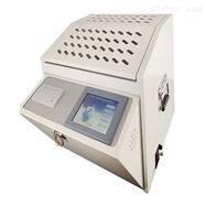 高压变频介质消耗测试仪