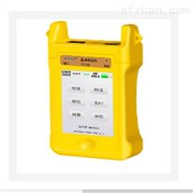 M186536手握式温度验证仪   型号:XZ822-C200