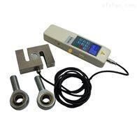 压力测试仪轮辐式压力测试仪-微型压力测试仪-S型压力测试仪厂家