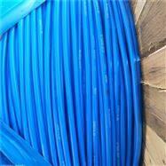 MHYVP电缆检验合格 MHYVP通信电缆