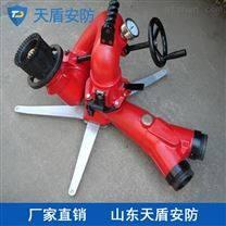 供应电控消防水炮 质量保证