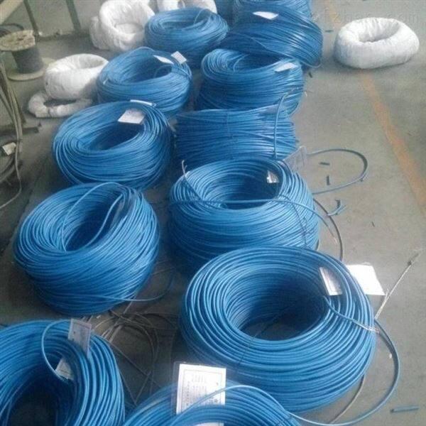 1x4x7/0.52检验合格 MHYVP通信电缆