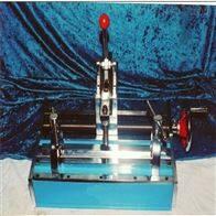 YD-500B型钢管标距打点机报价