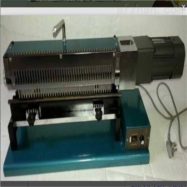 YD-500B型钢管标距打点机
