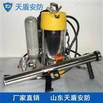 天盾高压脉冲灭火装置 消防器材供应商
