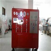 SF6气体回收净化装置外抽式厂家