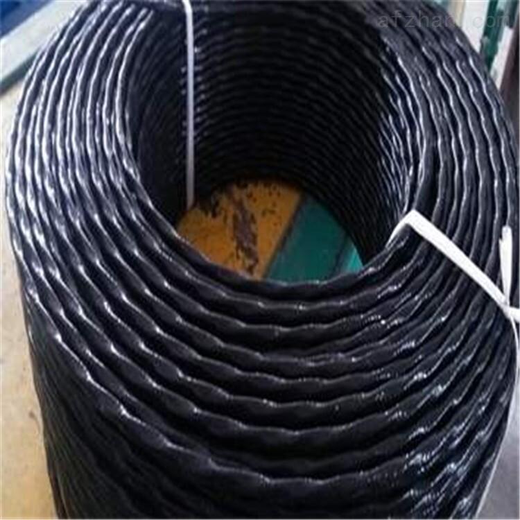 产品信息 MKVV电缆MKVV控制电缆4x2.5