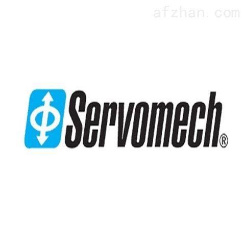 欧洲工业品servomech卡纳佳尔供应