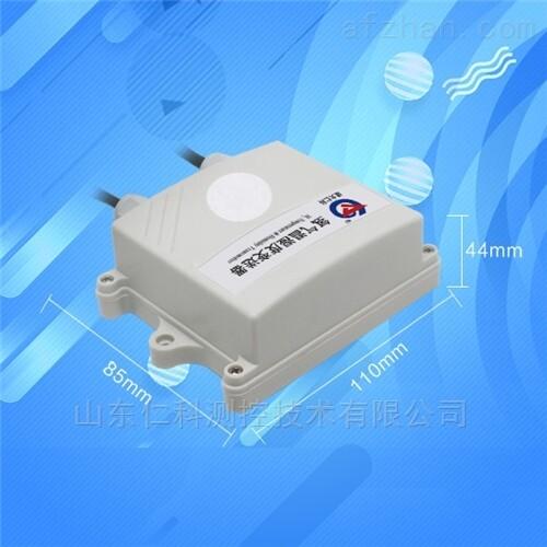 建大仁科氢气变送器氢气检测