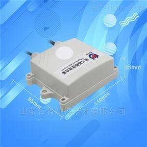 RS-CH2O-N01-2建大仁科甲醛变送器甲醛监测甲醛传感器