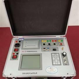 高精度高压开关机械特性测试仪