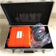 等电位连接电阻测试仪/防雷检测仪