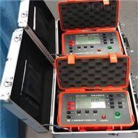 ZYCR3600智能型等电位测试仪