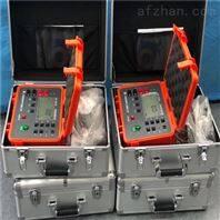 SX-3050智能型等电位测试仪