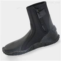 海神水域救援靴