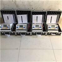 电浪涌保护器SPD现场测试仪