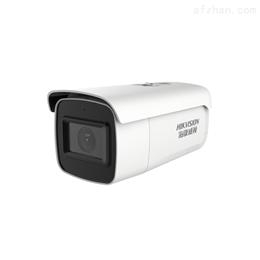 海康威视DS-2CD3626FWDA2人脸抓拍摄像机