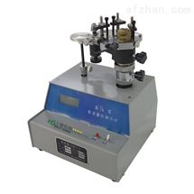 百分表測量儀多少錢一臺SLC-15N  百分表量具測力計0-15N廠家