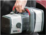 mini-z手持式背散射检测仪