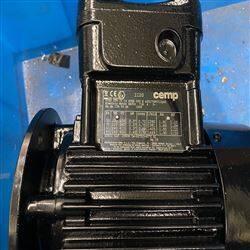 CEMP防爆泵/离心泵