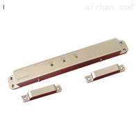 AFRD-CB2常闭双扇防火门监控模块