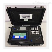 M398499多功能水质测定仪 型号:ZXHD/PLab-8P