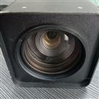 H50X1143DPF-IR50倍红外电动镜头 带温差补偿功能