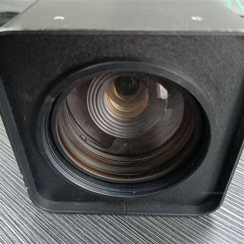 小型特种镜头11-550mm50倍红外电动镜头