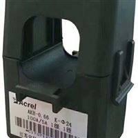 微型电流互感器AKH-0.66/K K-∮50 800/5