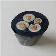 供应JHS 1*120防水橡胶软电缆300/500v
